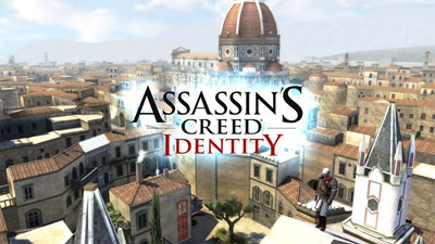 Assassins-Creed-Identity00
