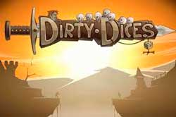 DirtyDices