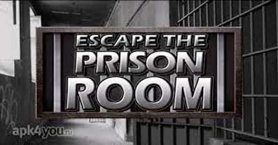 Escaping-the-prison-room