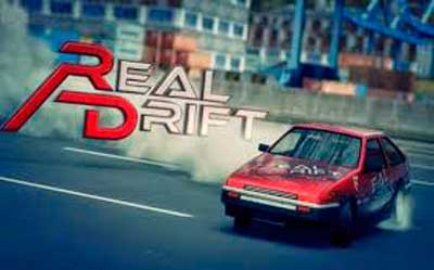 Real-Drift-Car-Racing-full