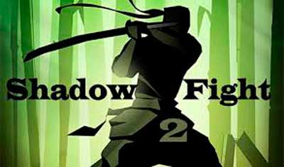 Shadowfight-2