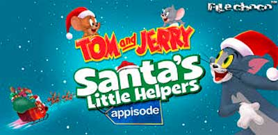 Tom--Jerry-Christmas-Appisode