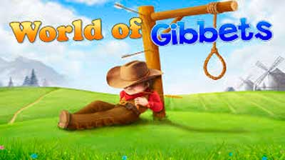 World-of-Gibbets