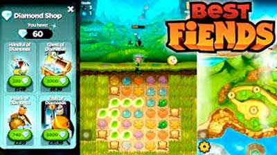 Best-Fiends1