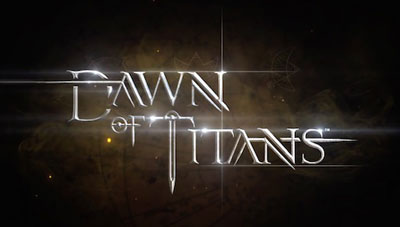 Dawn-of-titans1