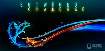 Entwined-Challenge
