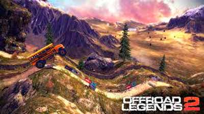 Offroad-Legends-2-1