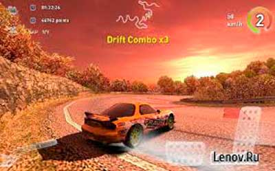 Real-Drift-Car-Racing-full1