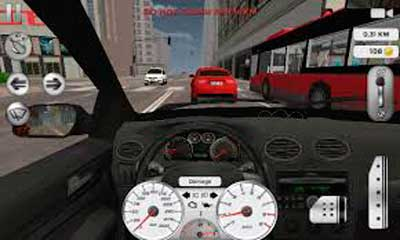 Real-Driving-3D-1