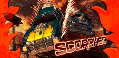 Scorched---Combat-Racing