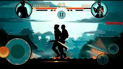 Shadowfight-21