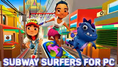 Subway-Surfers-Los-Angeles-2
