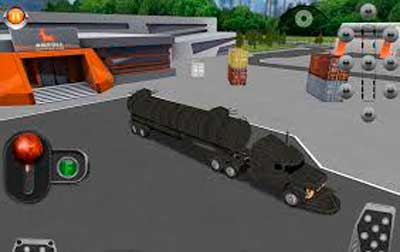 Truck-Parking-Simulation-2014-1
