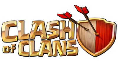Скачать Clash Of Clans 10.322.27 взломанный APK (Приватный сервер FHx) 2018